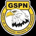 Grupo de Seguridad Privada del Noroeste